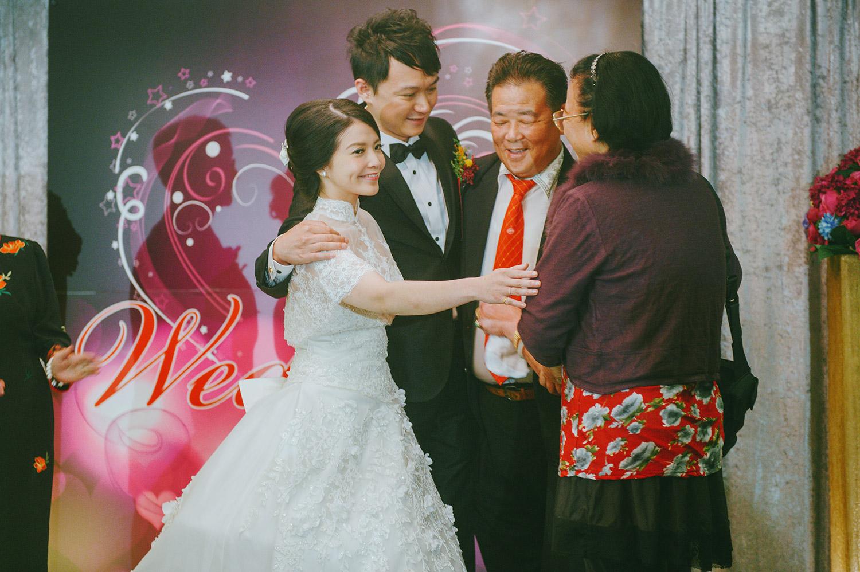 wedding_portfolio_036_047