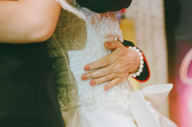wedding_portfolio_036_048