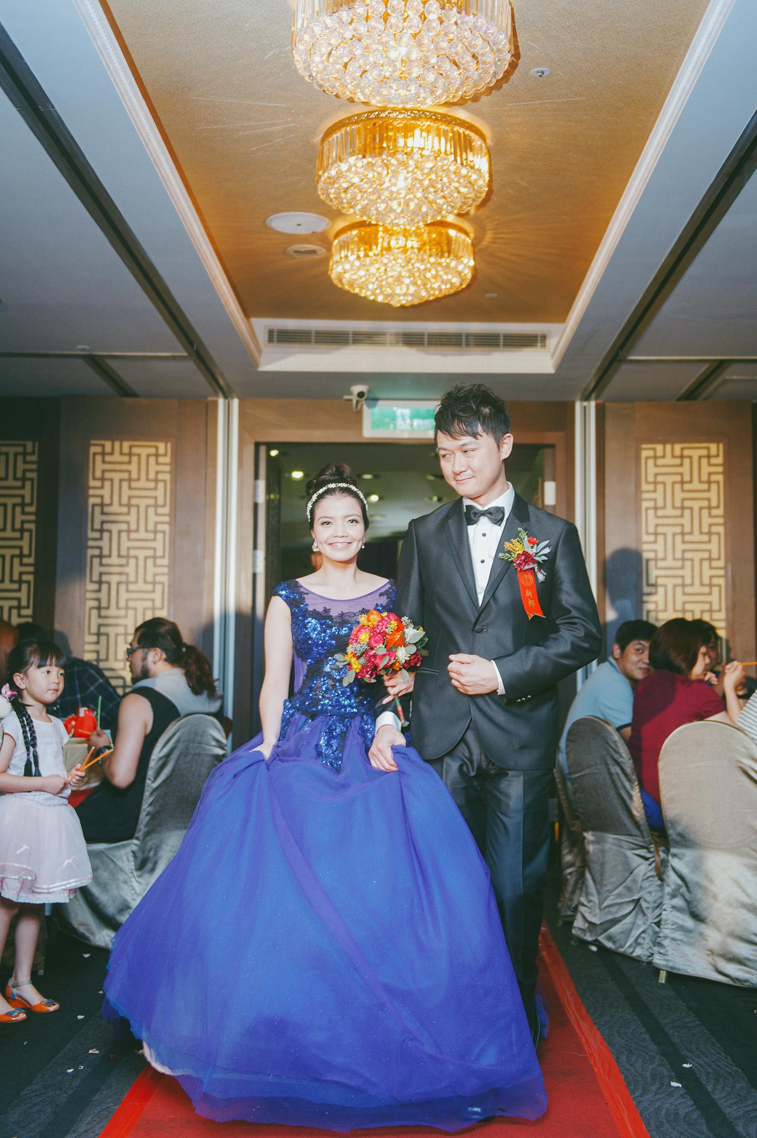 wedding_portfolio_036_052