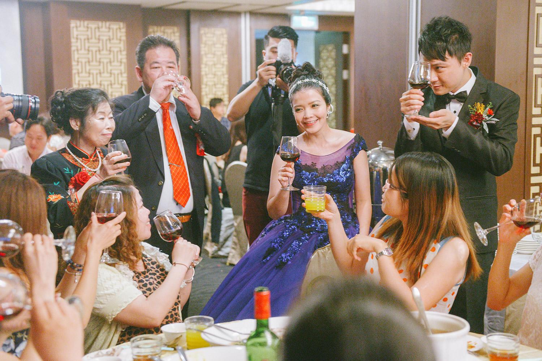 wedding_portfolio_036_054