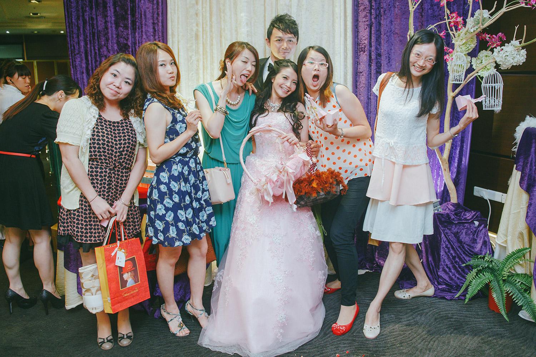 wedding_portfolio_036_055