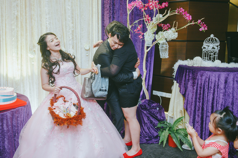 wedding_portfolio_036_056