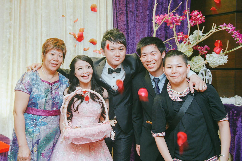 wedding_portfolio_036_057