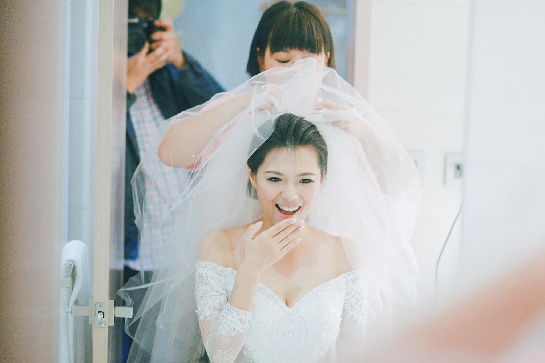 wedding_portfolio_037_001