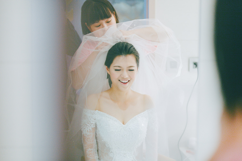 wedding_portfolio_037_002