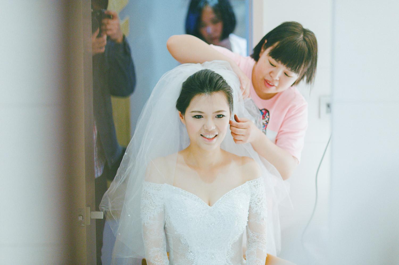 wedding_portfolio_037_003
