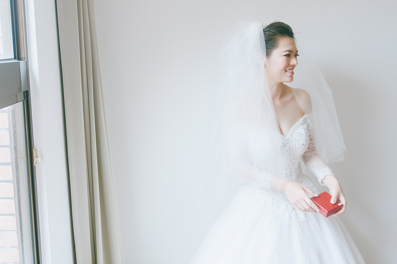 wedding_portfolio_037_005