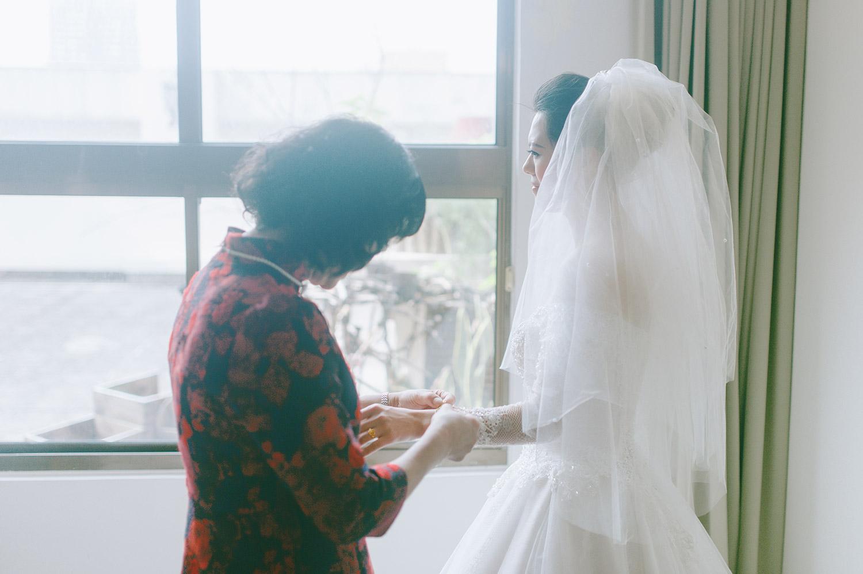wedding_portfolio_037_006