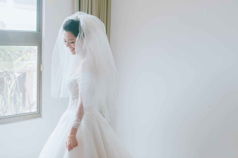 wedding_portfolio_037_007