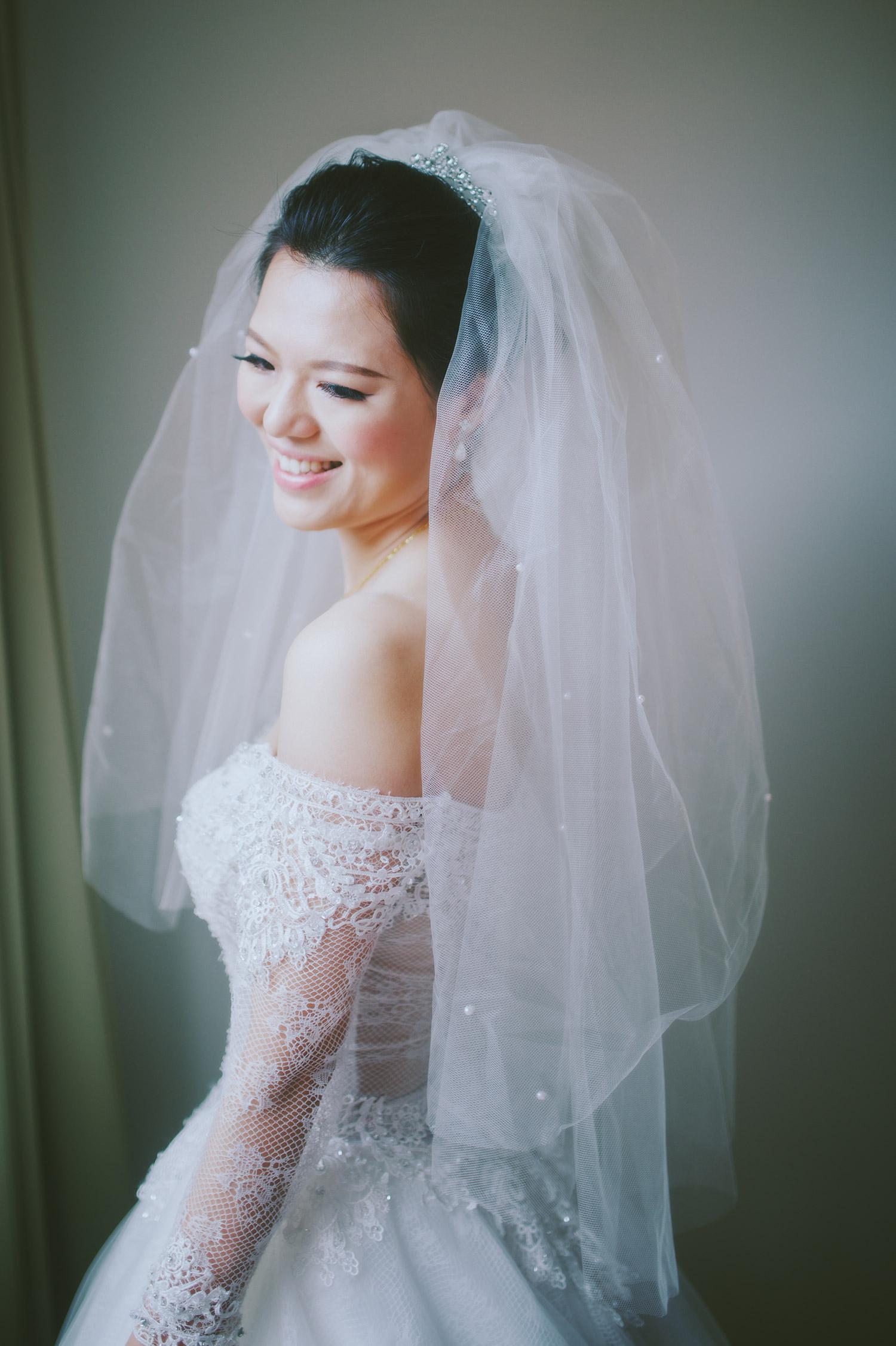 wedding_portfolio_037_008