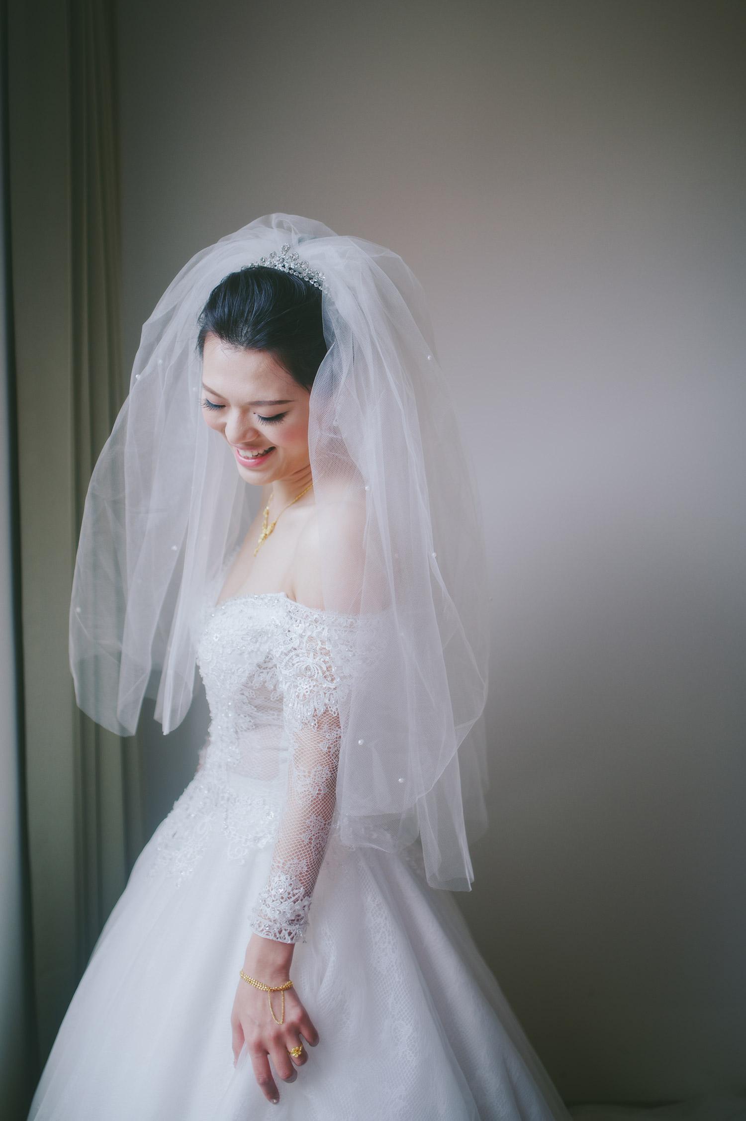 wedding_portfolio_037_009