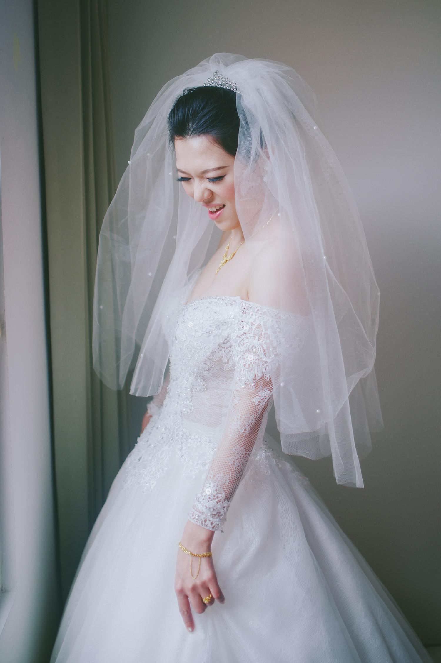 wedding_portfolio_037_010