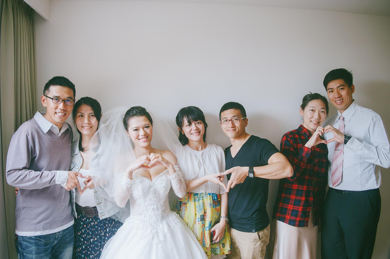 wedding_portfolio_037_011