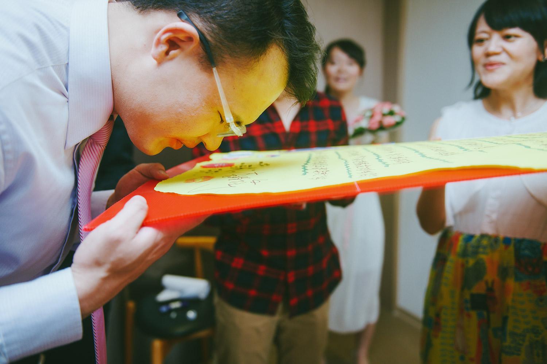 wedding_portfolio_037_016