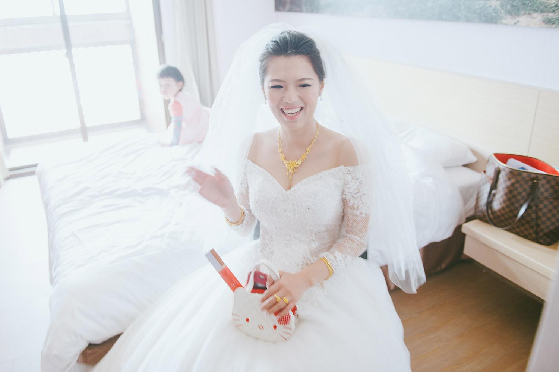 wedding_portfolio_037_018