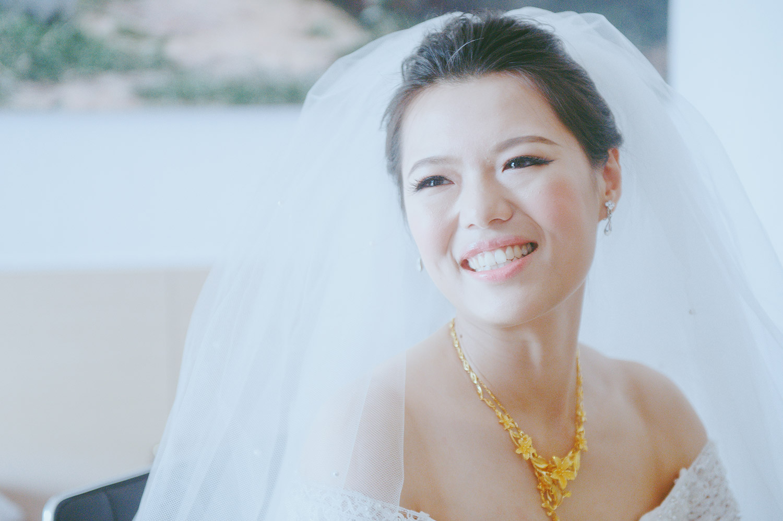 wedding_portfolio_037_019