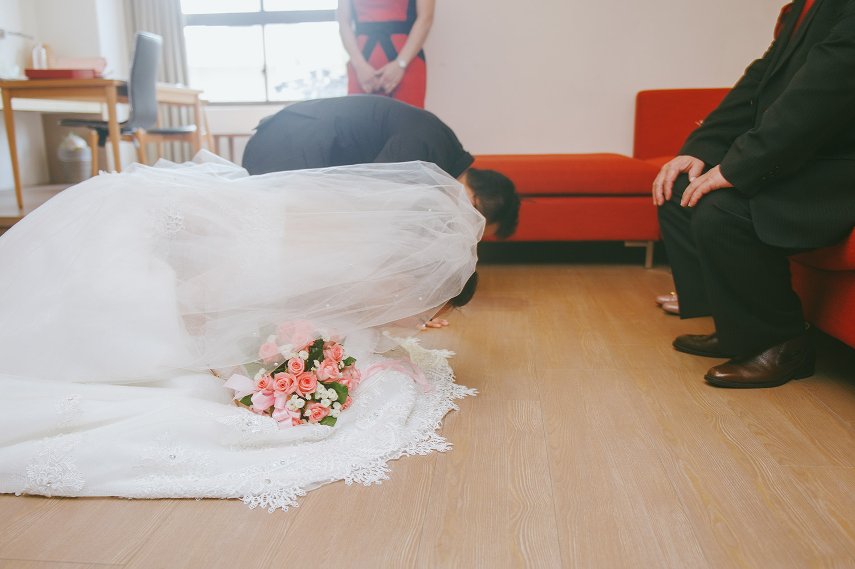 wedding_portfolio_037_020