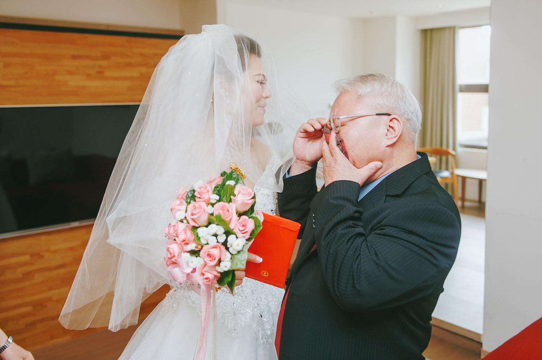 wedding_portfolio_037_021