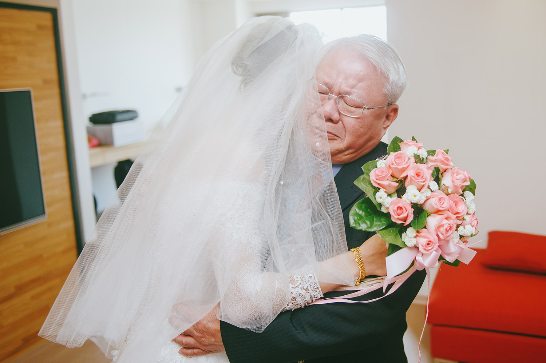 wedding_portfolio_037_023