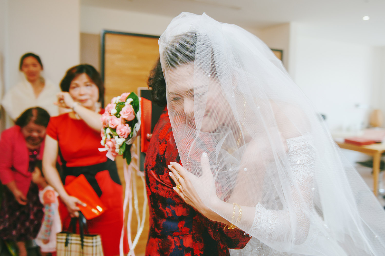 wedding_portfolio_037_024