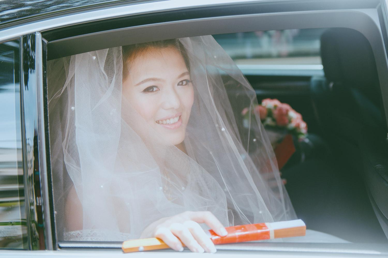 wedding_portfolio_037_025