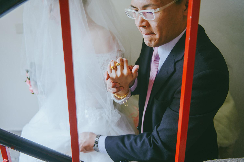 wedding_portfolio_037_026