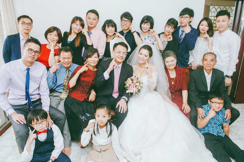 wedding_portfolio_037_028