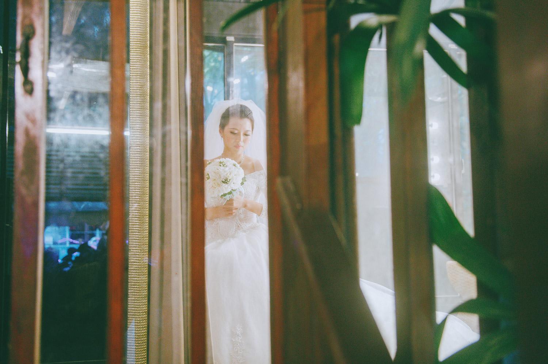 wedding_portfolio_037_029