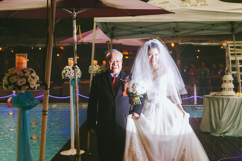 wedding_portfolio_037_030