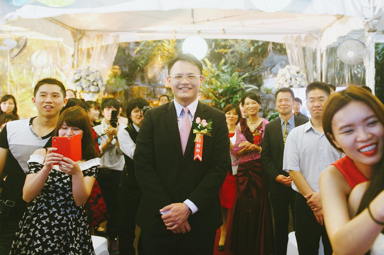 wedding_portfolio_037_031