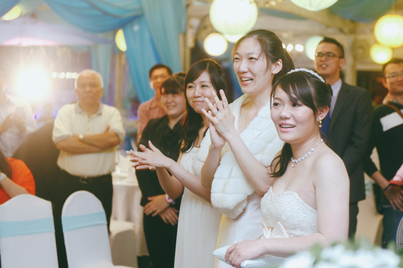 wedding_portfolio_037_033