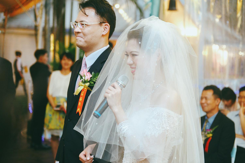 wedding_portfolio_037_034