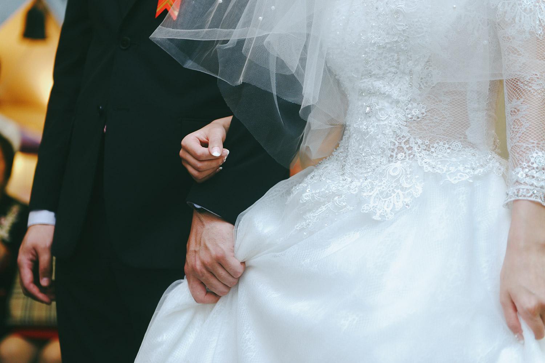 wedding_portfolio_037_035