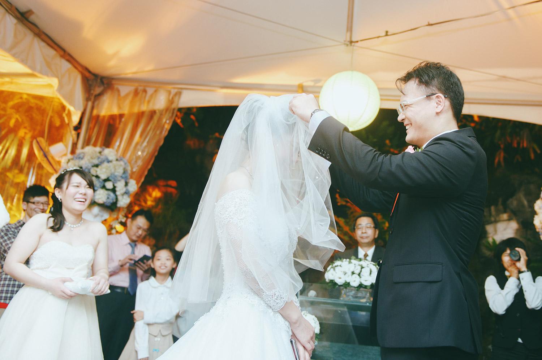 wedding_portfolio_037_036