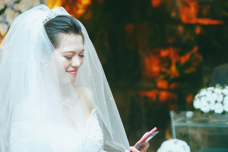 wedding_portfolio_037_037