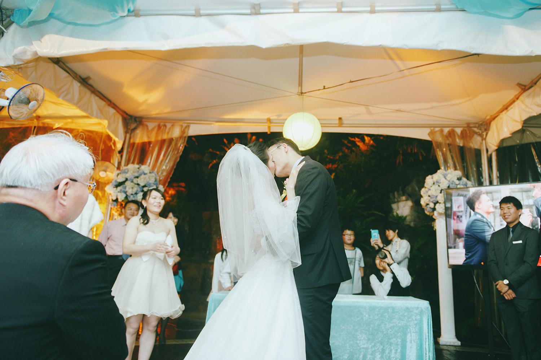 wedding_portfolio_037_040