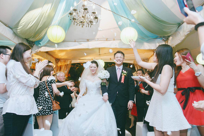 wedding_portfolio_037_041