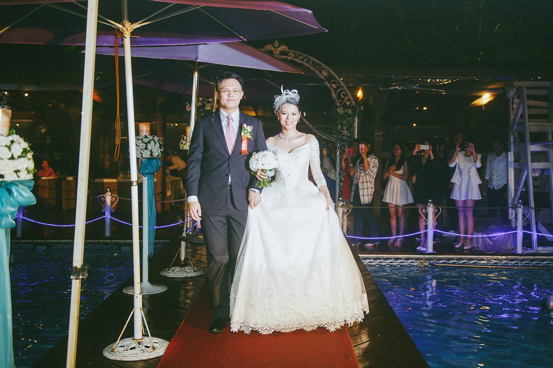 wedding_portfolio_037_044