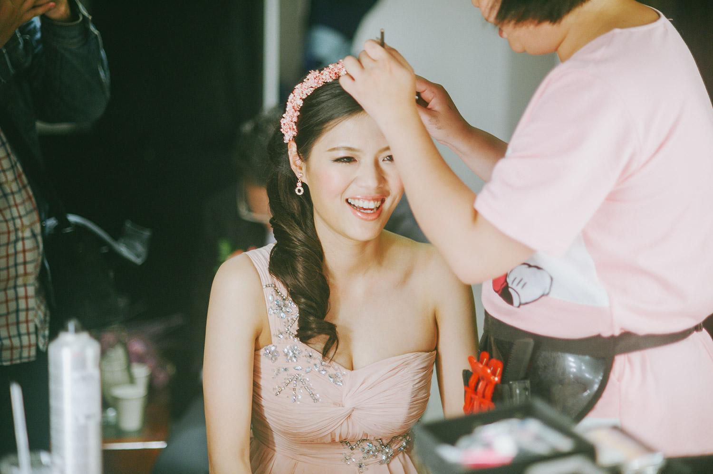 wedding_portfolio_037_047