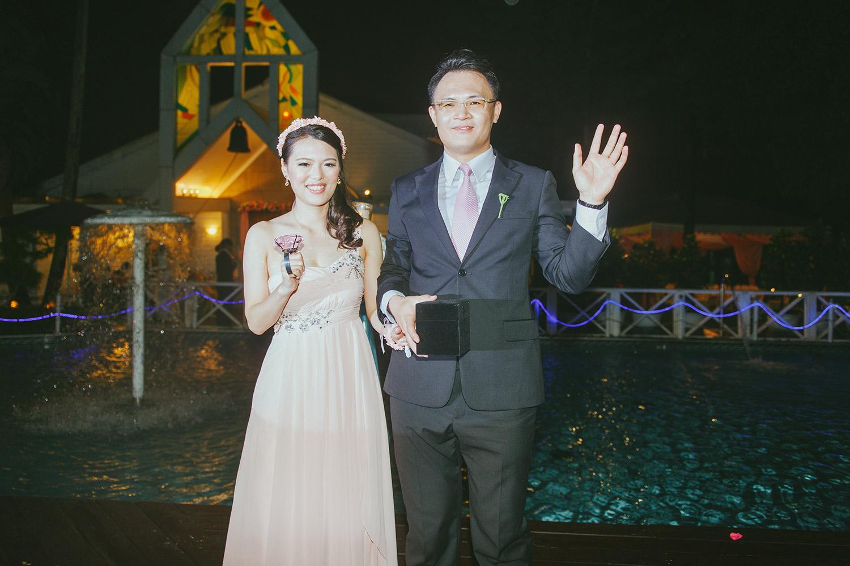 wedding_portfolio_037_050