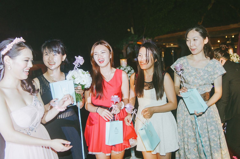 wedding_portfolio_037_051
