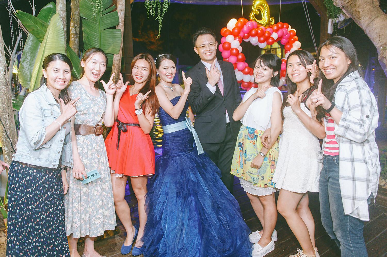 wedding_portfolio_037_056