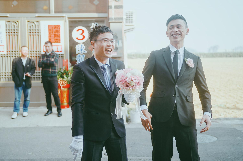 wedding_portfolio_038_013