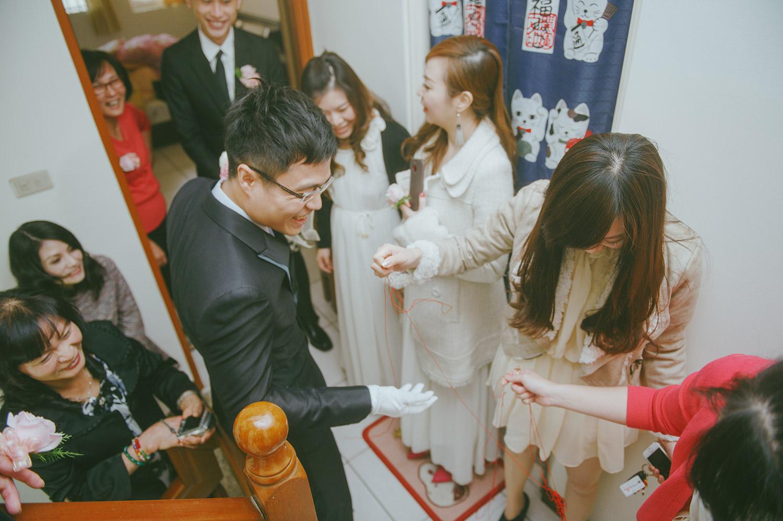 wedding_portfolio_038_016
