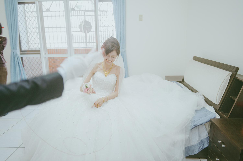 wedding_portfolio_038_018