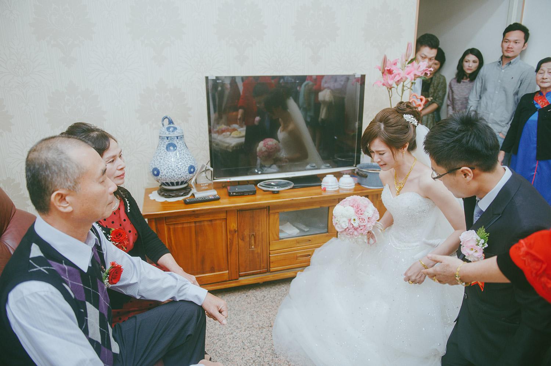 wedding_portfolio_038_020