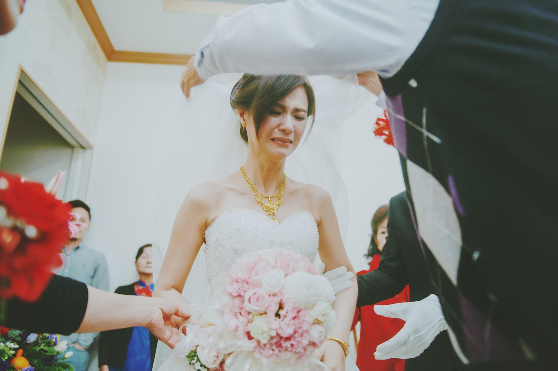 wedding_portfolio_038_021