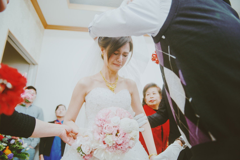 wedding_portfolio_038_022