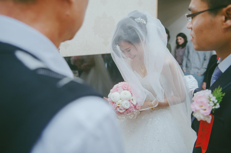 wedding_portfolio_038_023