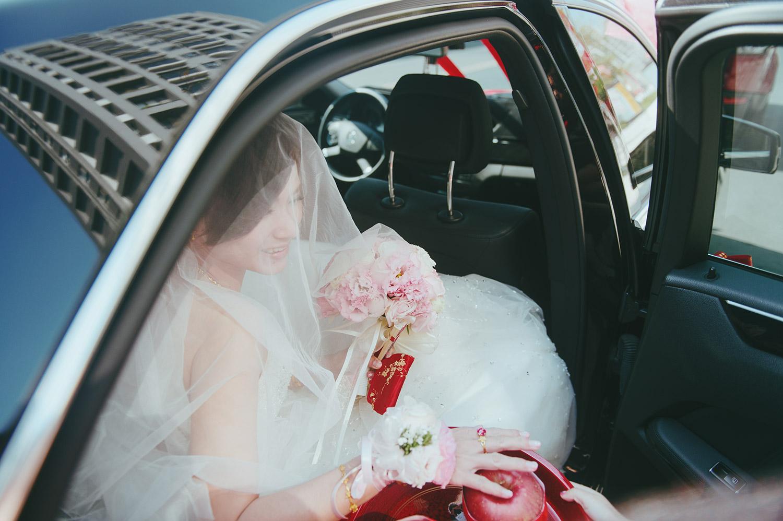 wedding_portfolio_038_029